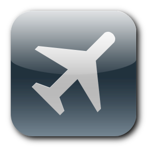 Airplane Mode On Wireless Devices Dps Computing